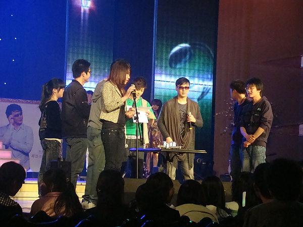 20100424天津歌友會 102.JPG