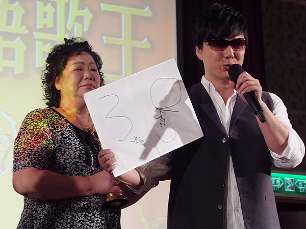 2010.06.30 演唱會記者會2.JPG