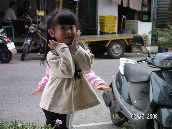 PICT0725.JPG