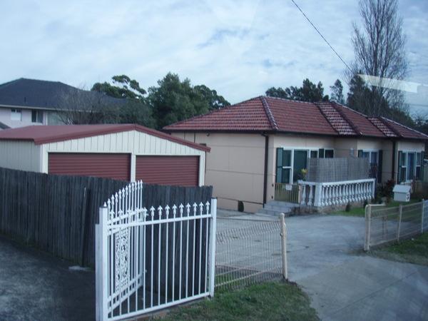 澳洲式建築-2