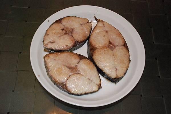 乾煎土魠魚1.JPG