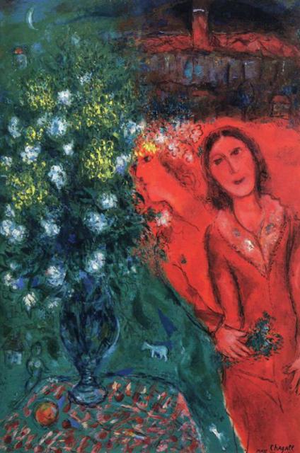 畫家與他的妻子1.JPG