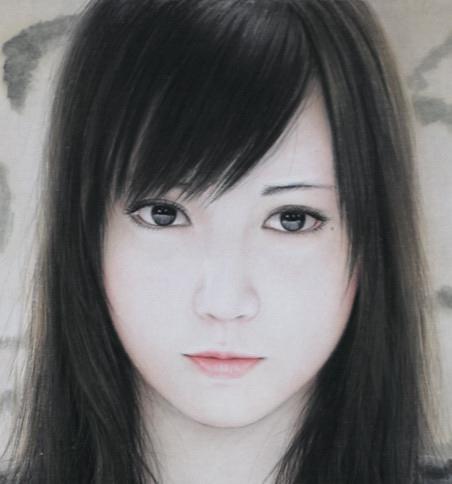 Miss Catty 臉龐.JPG