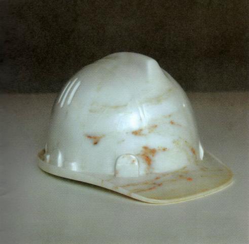 安全帽1.JPG