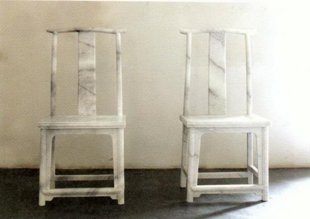 大理石椅子1.JPG