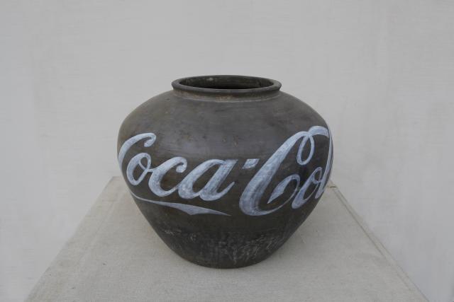 可口可樂罐子1.JPG