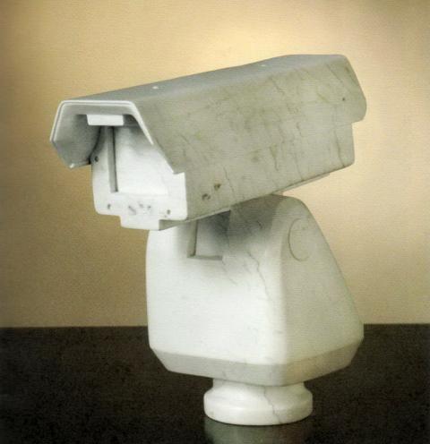監視攝像頭1.JPG