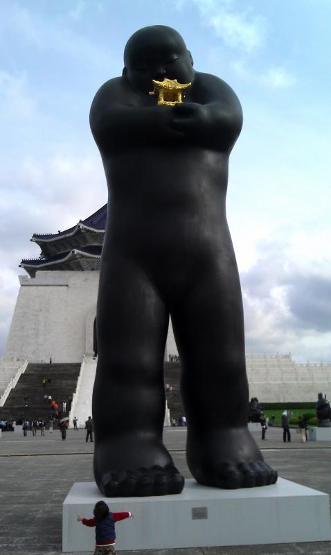 蘭亭(李真)1.JPG