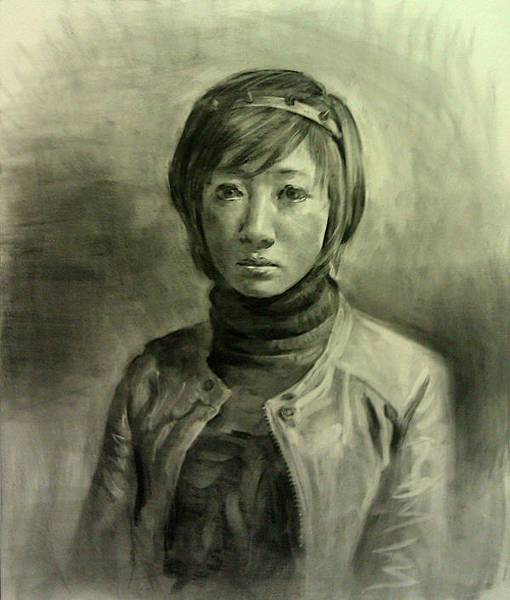 詹喻帆女友1.JPG