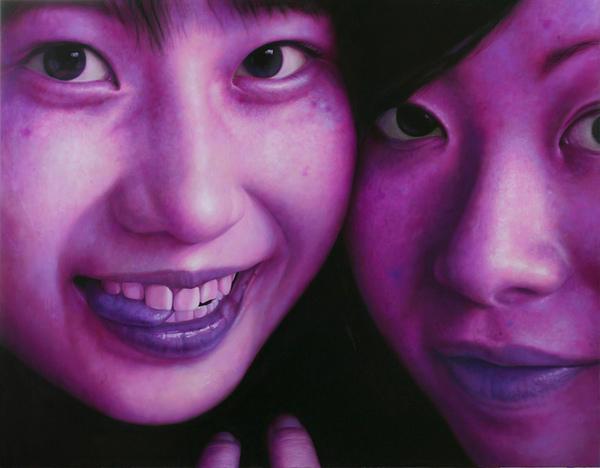 草莓族青春日誌9-116.5x91-2007-2.jpg