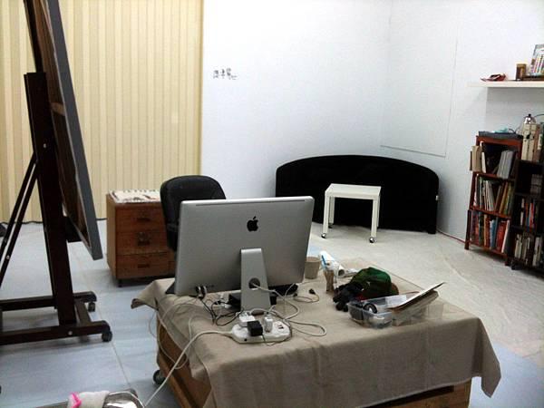 八里工作室.jpg