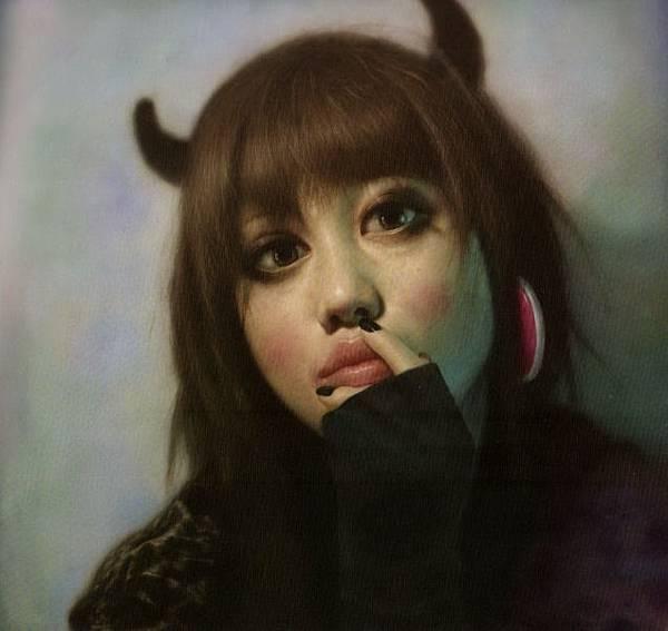 草莓族青春日誌15.JPG