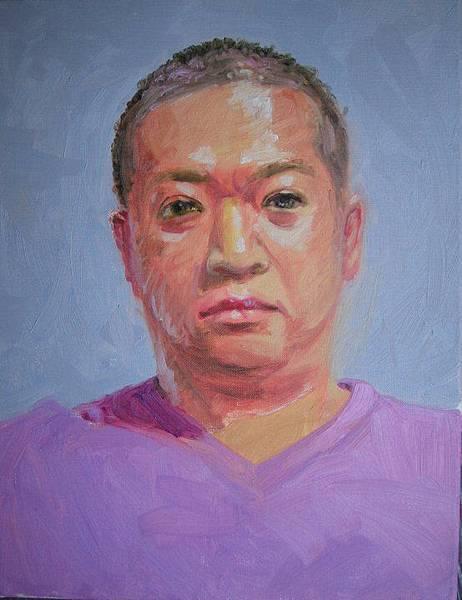 陳俊明89