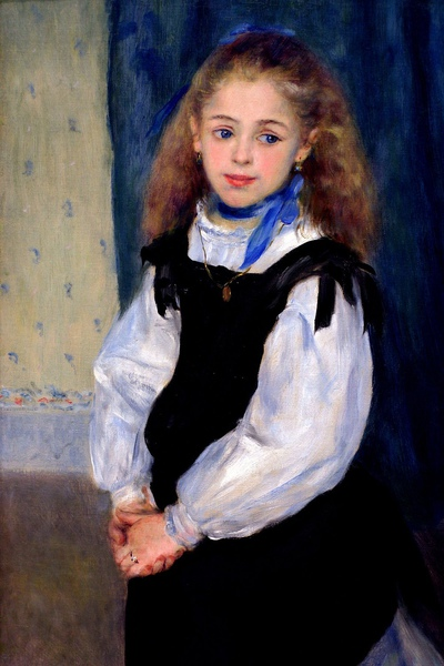 Renoir-Mademoiselle-Legrand.jpg