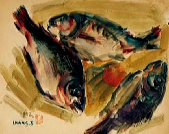 吳郭魚21.JPG