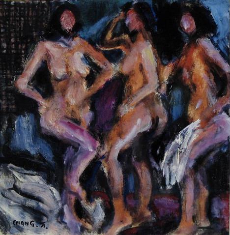 裸女1.JPG