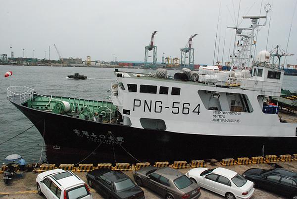遠洋魚船0001.JPG