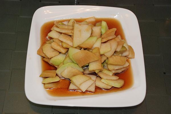 生醃大頭菜1.JPG