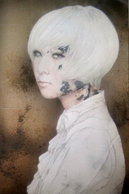 Takahiro_HITABYASHI1.JPG