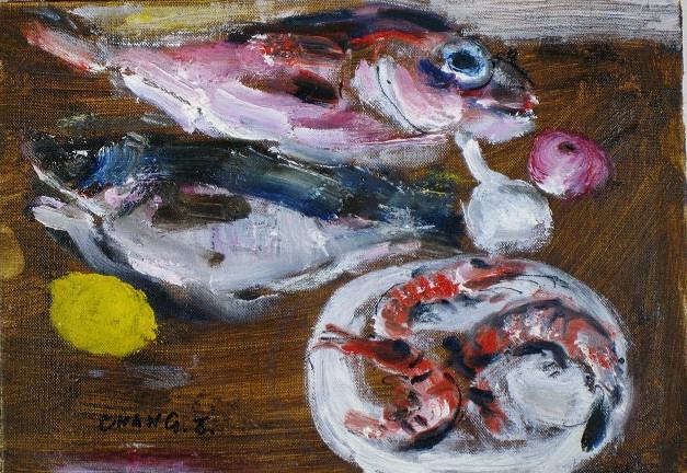 鮪魚1.JPG
