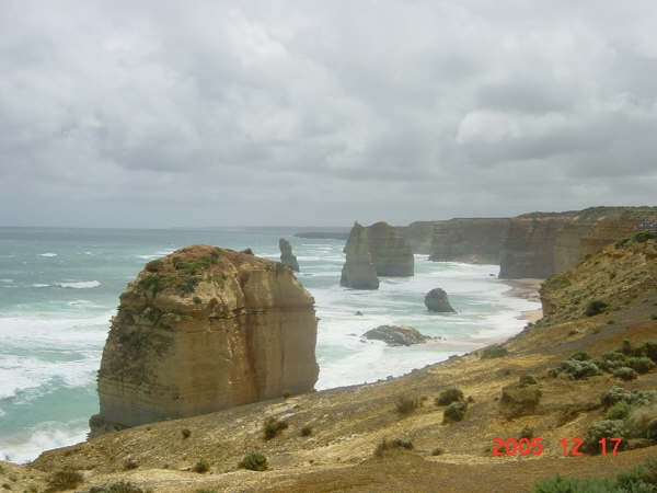Great Ocean Road (24).jpg