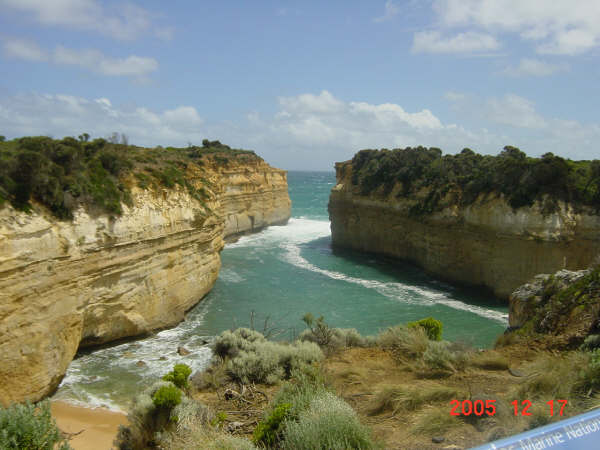 Great Ocean Road (49).jpg