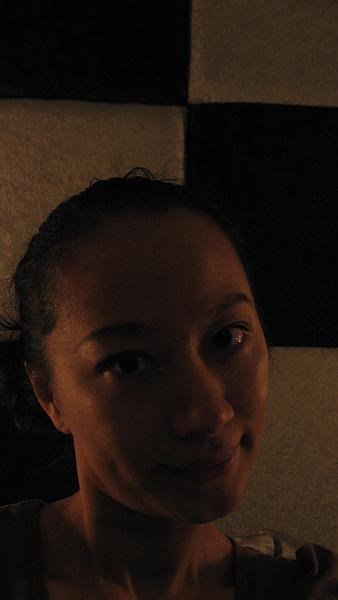 20101127-1 (5).JPG