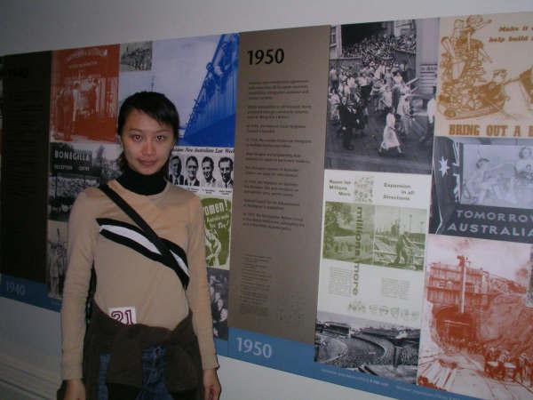 immigration museum1.JPG