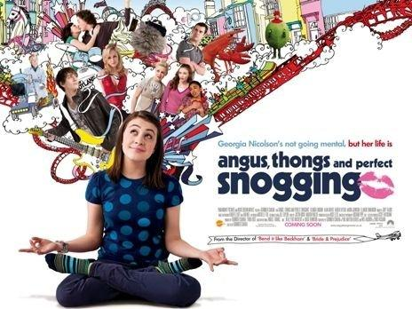 Angus%20Thongs%20and%20Full-Frontal%20Snogging.jpg