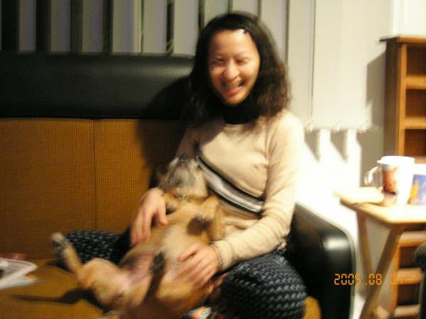 家犬2.jpg