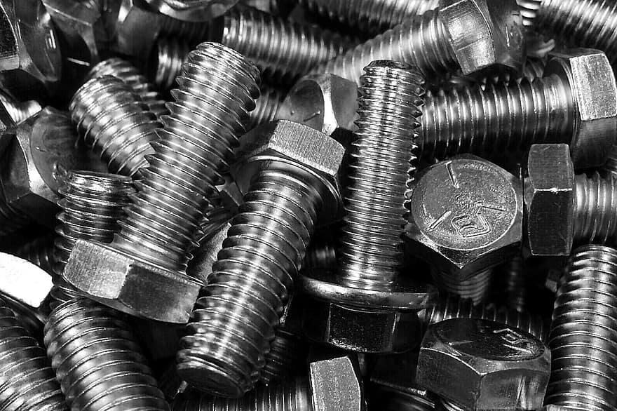 screw-steel.jpg