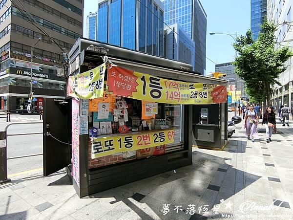 CIMG1787_结果.JPG