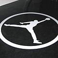 Jordan地板