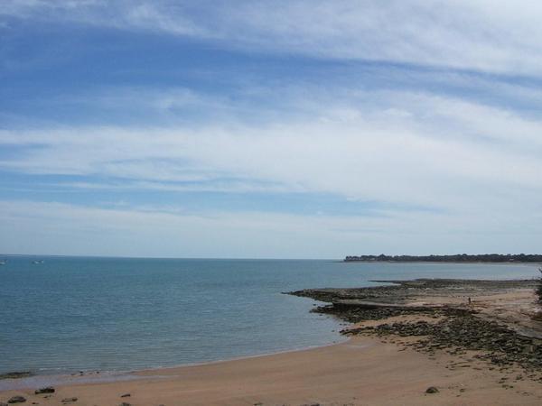 Fannie Bay 058.jpg