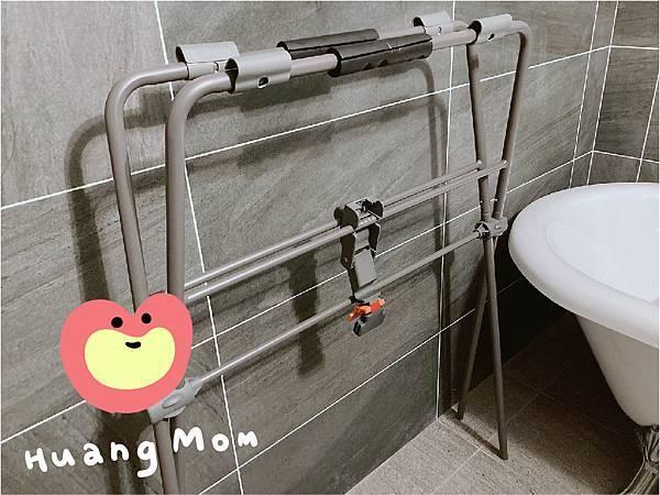 浴架收納.jpg