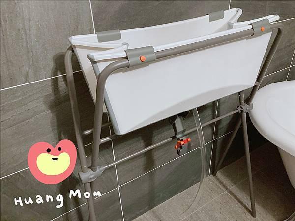 可與浴盆摺疊收納.jpg