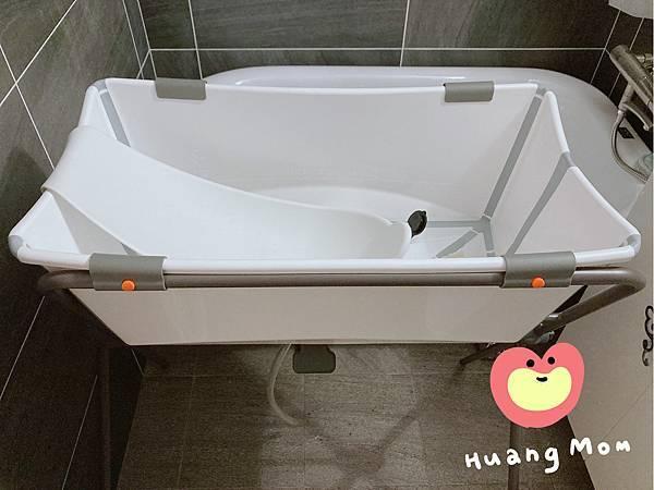 浴盆組合.jpg