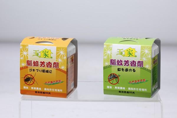 驅蚊、驅蟑芳香劑-2-600.jpg