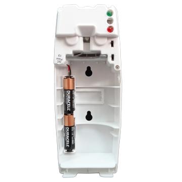 SBA-1200-裝電池-360.jpg