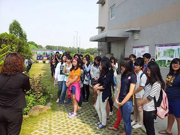 20141018-交換學生-002.jpg