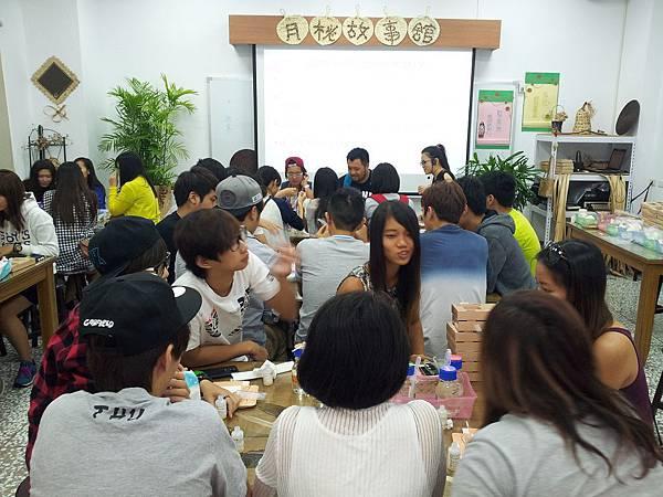 20141018-交換學生-014.jpg