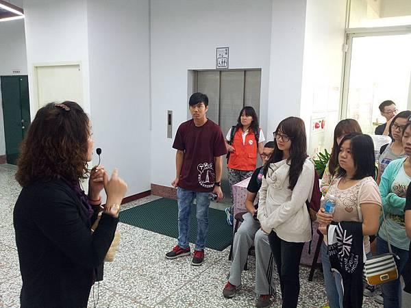20141018-交換學生-021.jpg