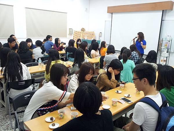 20141018-交換學生-033.jpg