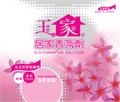 SBF400-晨露-01-120.jpg