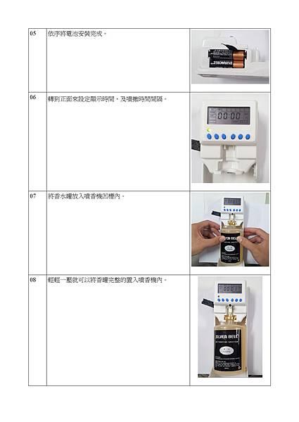 SBA-093A 香水安裝使用方法-2.jpg
