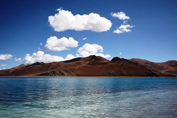《畫皮II》工作照_西藏神聖壯麗景緻為《畫皮II》增添無限神秘色彩.jpg