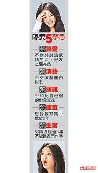 蘋果日報-安以軒隱愛5禁忌.jpg