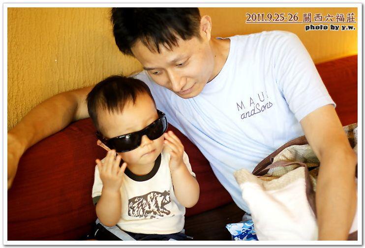 201109六福莊_父子3_阿牛1.7Y.jpg