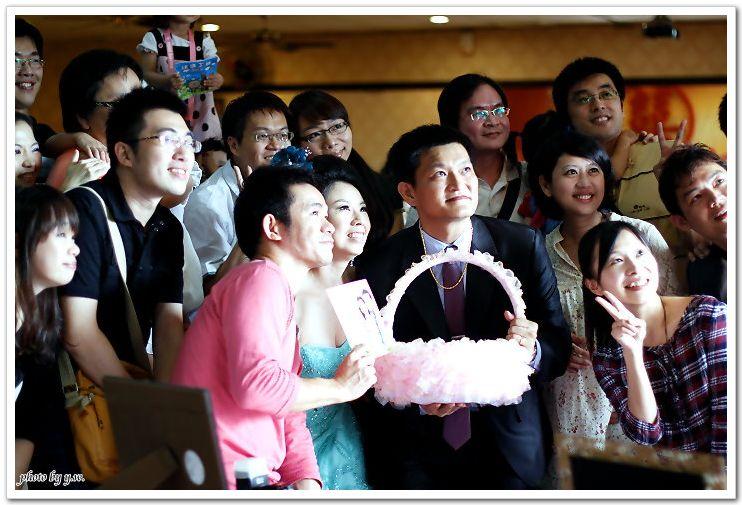 20111015 山豬訂婚.jpg