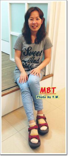 IMG_5226